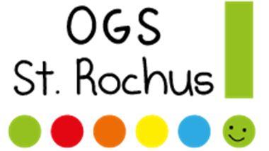 St Rochus Schule